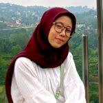 Ramadhan 1442 H, Alumni SMANSA Rangkasbitung 2016 Gelar Baksos