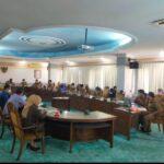 Pelaksanaan Pilkades Kabupaten Serang Diundur 8 Agustus 2021