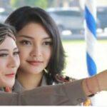AKP Rita Sorcha Yuliana, Polwan Cantik dari Lotim